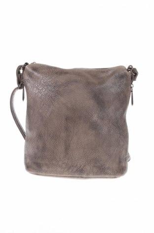 Γυναικεία τσάντα Casa di Nova