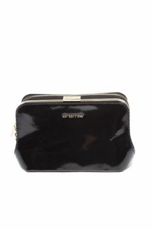Дамска чанта Cromia