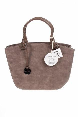 Дамска чанта Diana & Co