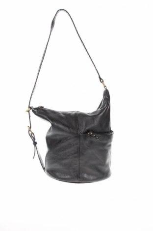 Γυναικεία τσάντα Ditto