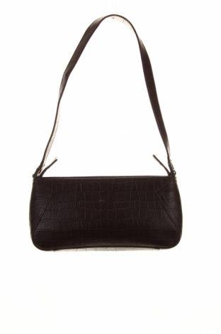 Γυναικεία τσάντα Les Copains