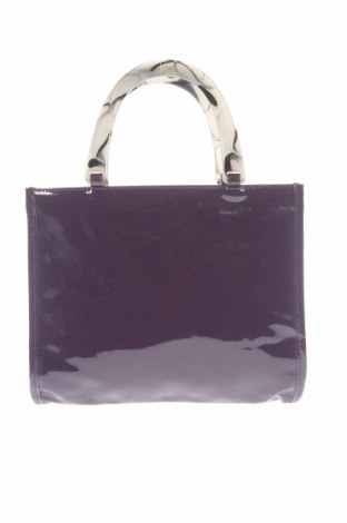 Дамска чанта Neiman Marcus