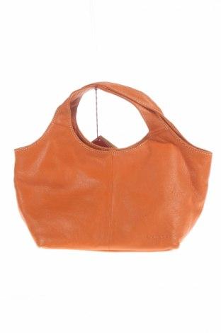 Női táska Oriano