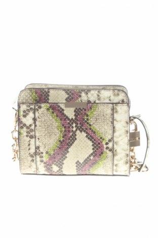 Női táska Parfois