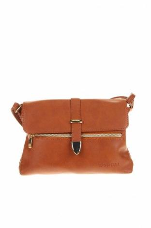 Дамска чанта Rodier