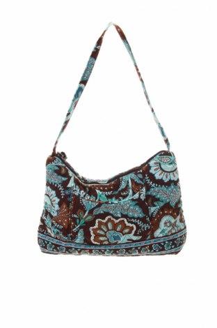 Γυναικεία τσάντα Vera Bradley