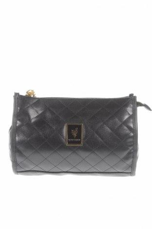 Дамска чанта Younique