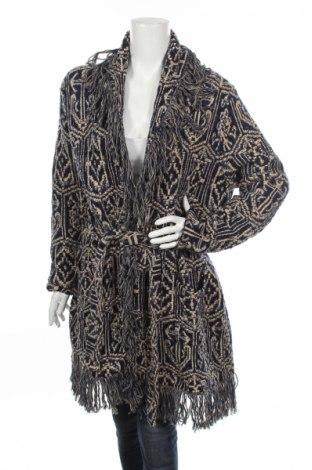 Γυναικεία ζακέτα Lauren Jeans & Co