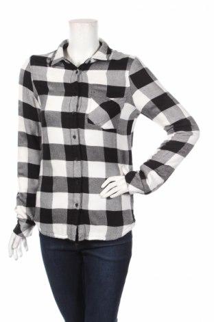 Дамска риза Ally