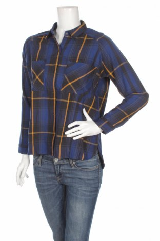 Дамска риза Eleven Paris
