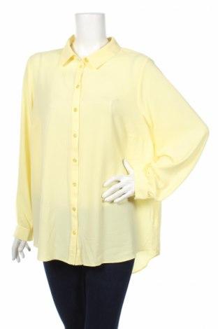 Дамска риза Evans