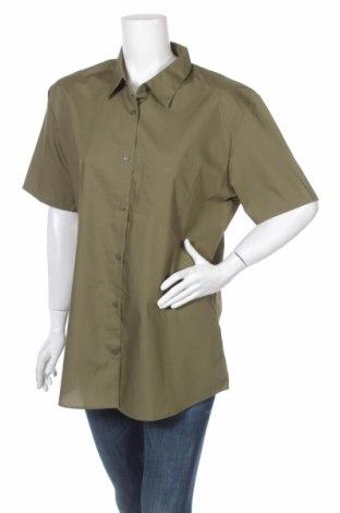 Дамска риза Kariban