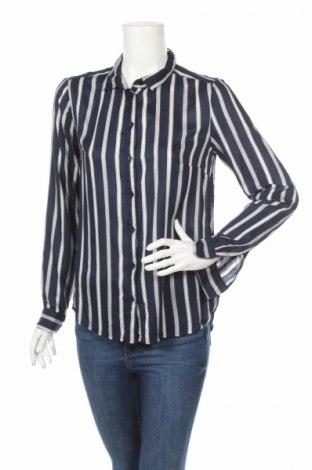 Дамска риза Lindex