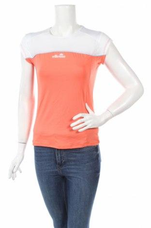 Дамска тениска Ellesse