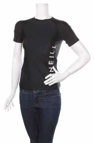 Дамска тениска O'neill
