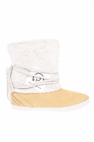 Dámské topánky  Adidas Neo