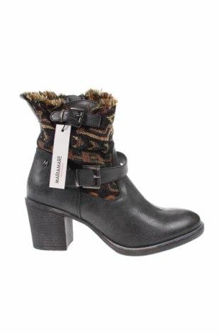 Dámské topánky  Mariamare