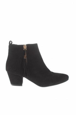 Dámské topánky  Missguided