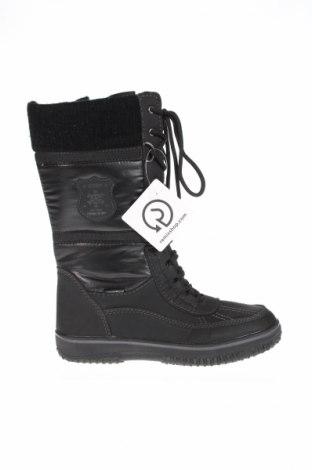 Dámske topánky  Advance