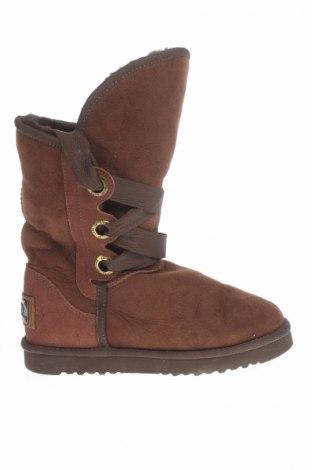 Dámske topánky  Australia Luxe