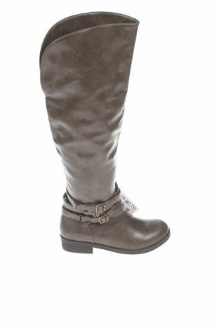 Γυναικείες μπότες Justfab