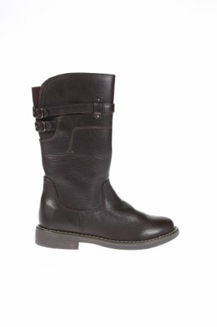 Γυναικείες μπότες TCM