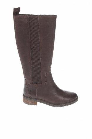 Γυναικείες μπότες Timberland