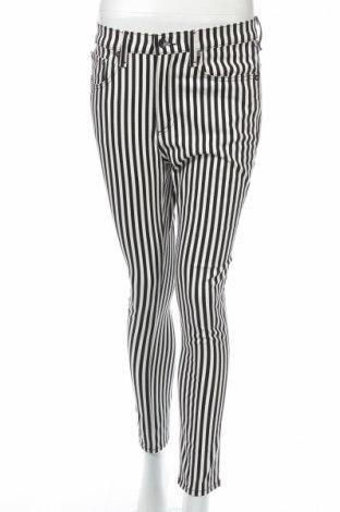 Дамски дънки Rag & Bone