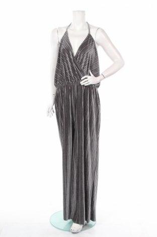 Salopetă de femei Andy Warhol By Pepe Jeans