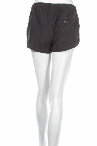 Дамски къс панталон Brunotti