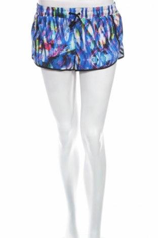 Дамски къс панталон Fabletics