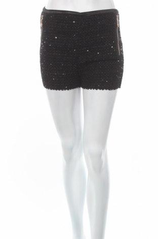 Дамски къс панталон Light