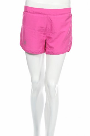 Дамски къс панталон Salomon