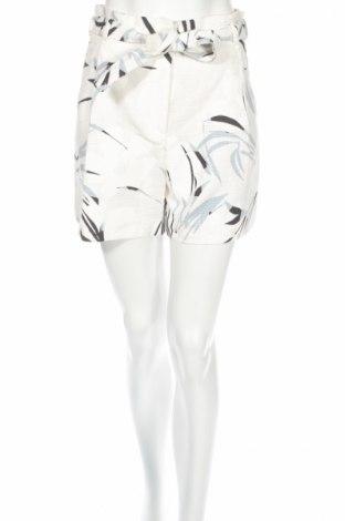 Női rövidnadrág Zara