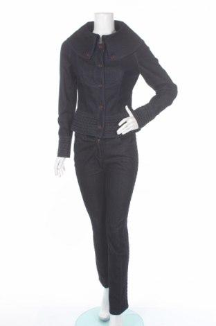 Γυναικείο κοστούμι Escada