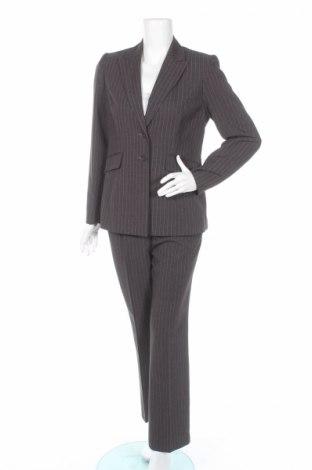 Дамски костюм Woman's Fashion