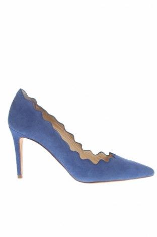 Γυναικεία παπούτσια Anaki