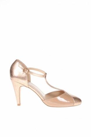 Női cipők Anna Field