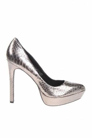 Női cipők Bcbgeneration