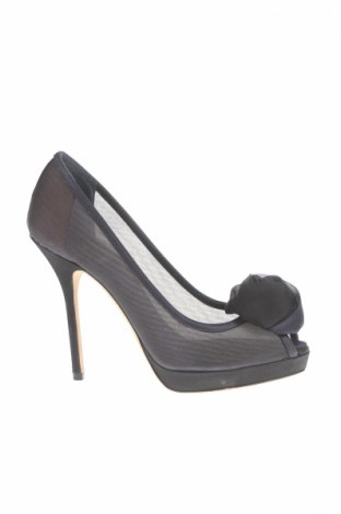 Női cipők Christian Dior