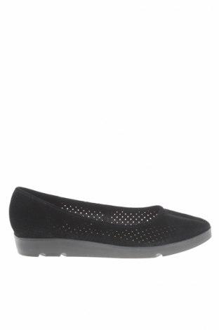 Női cipők Clarks
