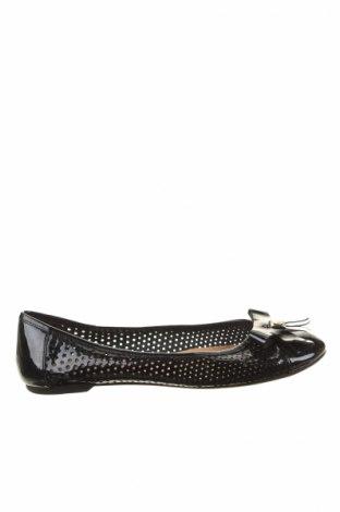 Női cipők Emporio Armani