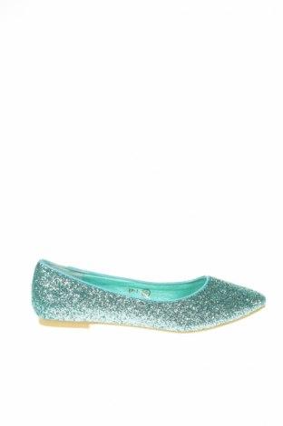 Női cipők Essex
