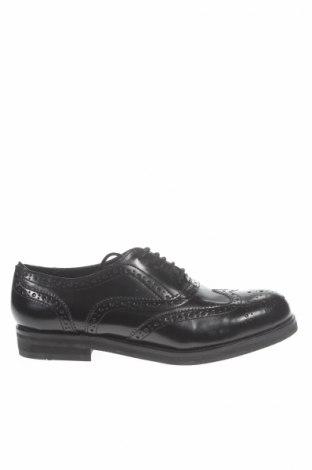 Дамски обувки G.H.Bass&Co.