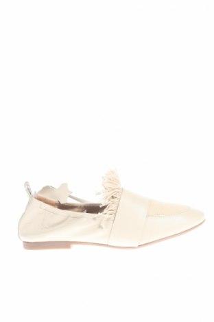 Női cipők H&M