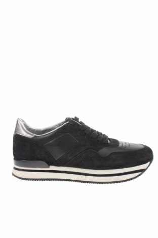 Дамски обувки Hogan