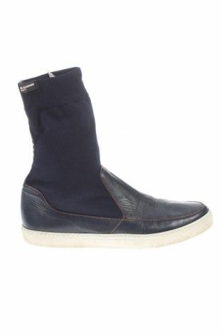 Dámske topánky  Jil Sander