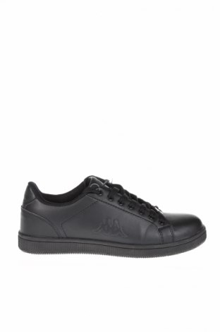 Γυναικεία παπούτσια Kappa