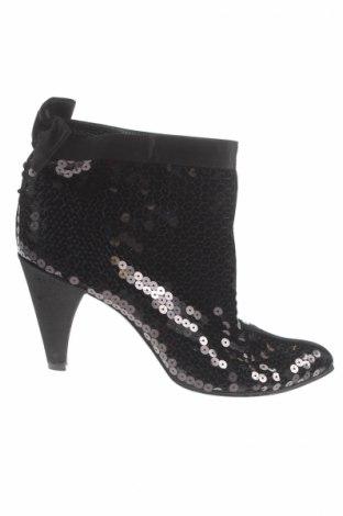 Dámske topánky  Marc By Marc Jacobs