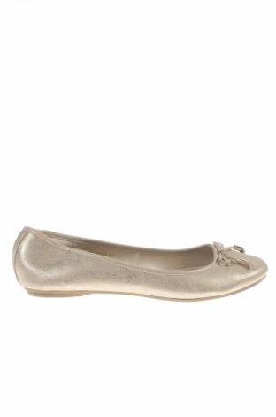 Дамски обувки Mohito